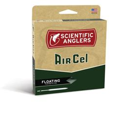 SCIENTIFIC ANGLERS AIRCEL FLOATING