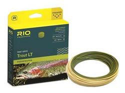 RIO TROUT LIGHT TOUCH