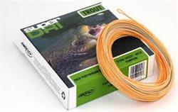 AIRFLO SUPER-DRI XCEED TROUT