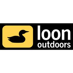 Loon outdoor products