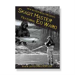Skagit Master ALL VOLUMES