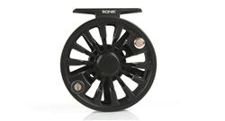SONIK SKS FLY REEL