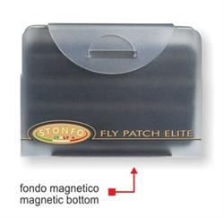 STONFO FLY PATCH ELITE 605