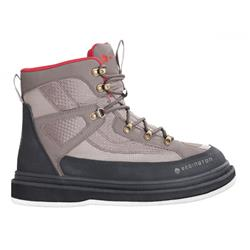 REDINGTON FORGE STICKY RUBBER RIVERBED WADING BOOTS