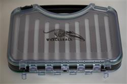 WHALESBACK FLY CARRY CASE