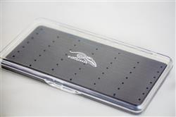 WHALESBACK SLIM FLY BOX