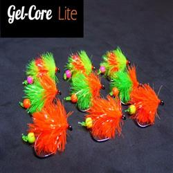 FLYBOX GEL CORE LITE