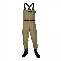 REDINGTON CROSSWATER YOUTH WADER