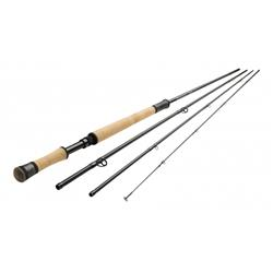 REDINGTON CHROMER ROD