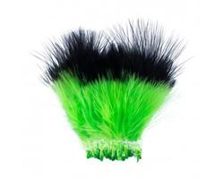 SPIRIT RIVER TINY TIPPED MARABOU