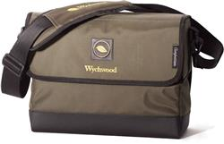 WYCHWOOD COMPETITION REEL CASE