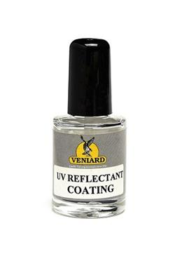 VENIARD UV REFLECTIVE COATING