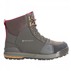REDINGTON PROWLER BOOT STICKY RUBBER SOLE