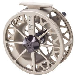LAMSON GURU HD 4 SERIES II