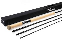 ECHO FULL SPEY