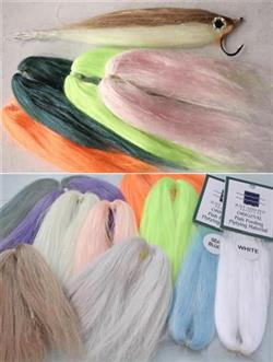 FISHIENT - Just add H2O Products - Angel Silk