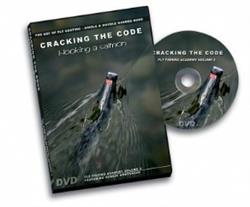 Cracking the code - Henrik Mortensen