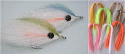 FISHIENT - Just add H2O Products - Fluoro Fibre