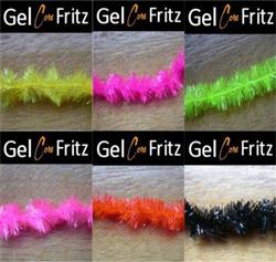 flybox Gel Core Fritz Mini 10mm