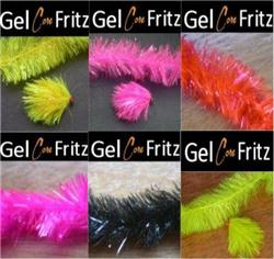 flybox gel Core Fritz 15mm