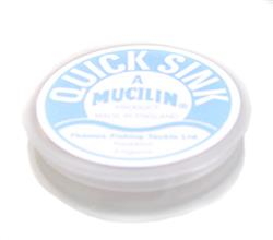 Mucilin PRODUCTS