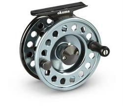 Okuma Vashon Reel 25% OFF