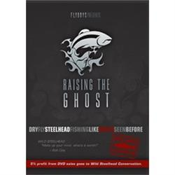 Raising the Ghost - Flyboys