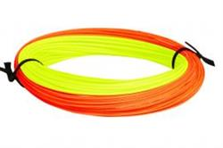 Snowbee XS Extreme distance Floating fly line