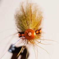 Tube Fly Products