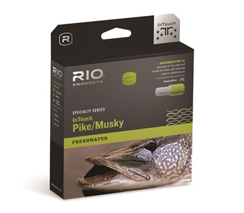 RIO INTOUCH PIKE/MUSKY FASTSINK